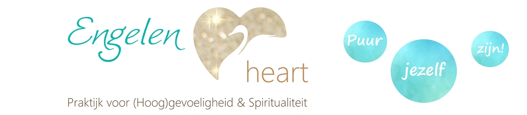 Praktijk Engelenheart